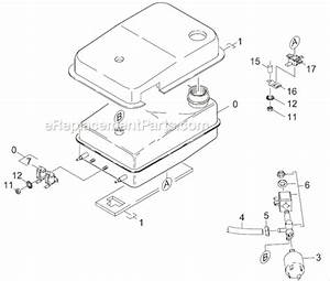Karcher K 1201-o Be Parts List And Diagram