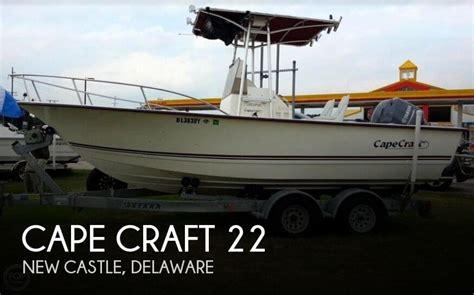 Boat Sales Delaware by Boats For Sale In New Castle Delaware