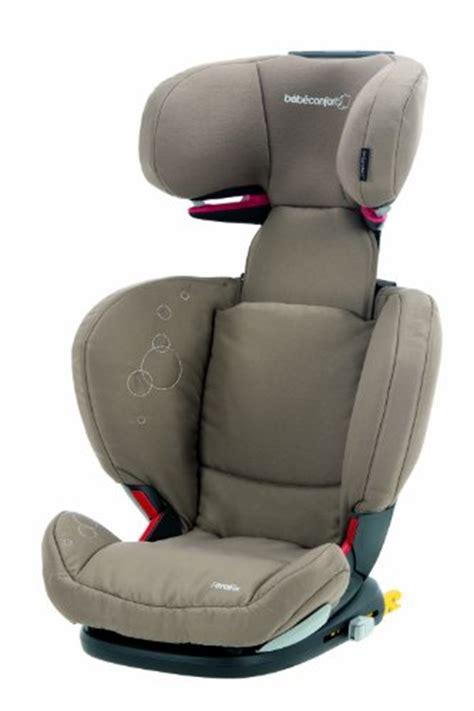 siege auto isofix groupe 2 3 siège auto groupe 2 3 isofix si ge auto groupe 2 3