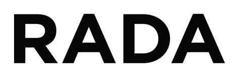 RADA appoints Leeds Beckett University as anti-racism ...