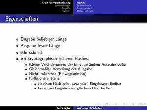 powerpoint 2003 including toc on each slide like latex With presentation in latex template