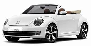 New Beetle Cabrio : volkswagen new beetle convertible essais comparatif d ~ Kayakingforconservation.com Haus und Dekorationen