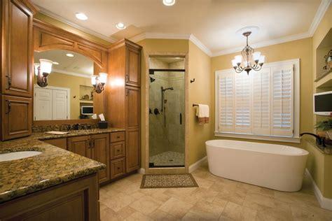 Bathroom Kitchen by Standard Kitchen Bath Bathroom Gallery Standard