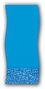 Liner Piscine Hors Sol Ovale : catgorie bches couverture et liner page 6 du guide et ~ Dode.kayakingforconservation.com Idées de Décoration
