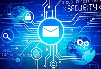 email security  practices  employees mimecast blog