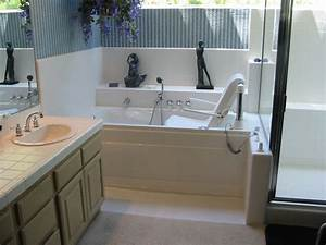 TubsShowers Walk In Tubs San Diego Walk In Tubs For