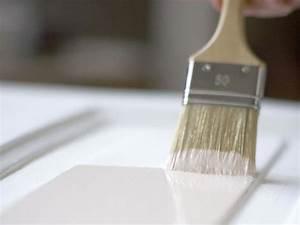 revgercom peinture pour plafond mat ou satin idee With peinture blanche mat ou satin