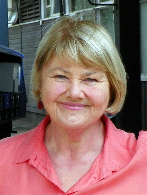 Annette (film), an upcoming musical film. Annette Badland - Wikipedia