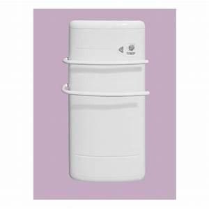 Radiateur Seche Serviette Electrique Soufflant : chaufelec radiateur s che serviettes lectrique scala ~ Edinachiropracticcenter.com Idées de Décoration