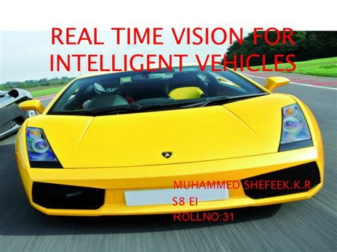 Real Time Vision For Intelligent Vehicles. Sql Database Recovery Pending. Migrate Public Folders To Sharepoint. Incorporation Of Business Shared Bank Account. What Happens When A Business Goes Bankrupt. Fixed Low Interest Credit Cards. How Much Does A Thermal Imaging Camera Cost. Bright Now Dental Vancouver Wa. Event Venue San Francisco Business Card Japan