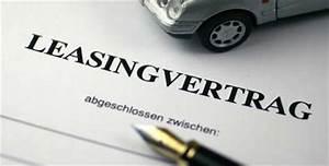 Auto Leasing Günstig : welche leasing arten gibt es ~ Kayakingforconservation.com Haus und Dekorationen