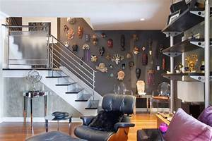 43, Cool, Travel-themed, Home, D, U00e9cor, Ideas, To, Rock