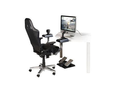 playseat elite office chair playseat office elite office and gaming seat