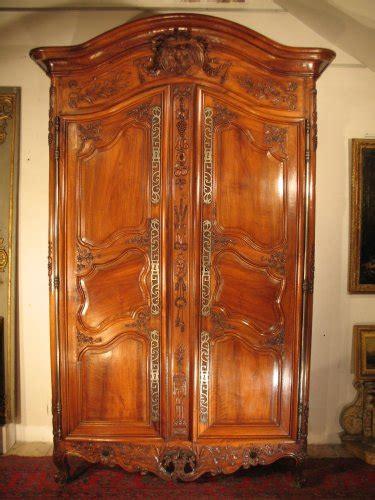 Armoire Ancienne  Antiquités Anticstore