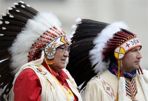 Genocid nad Indijancima: Ameriku očekuje jak udarac Turske