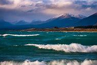 Lake Tekapo New Zealand Weather
