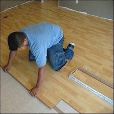 prezzi pavimenti laminati pavimenti laminati prezzi pavimento per interni