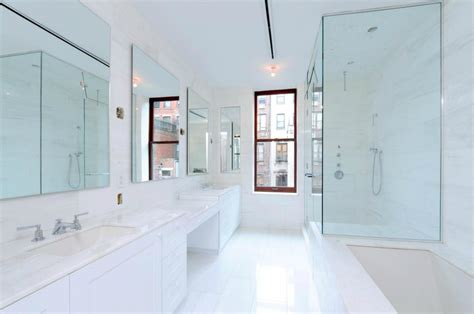 white marble bathroom ideas white marble bathroom ideas decor ideasdecor ideas