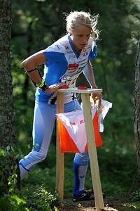 File:World Orienteering Championships 2010 - sprint 06.jpg ...