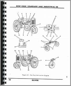 Ford 550 Backhoe Wiring Diagram  Ford  Auto Wiring Diagram