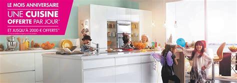 gagner cuisine gagner une cuisine bordeaux design