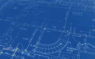 blueprint for homes home blueprints modern house