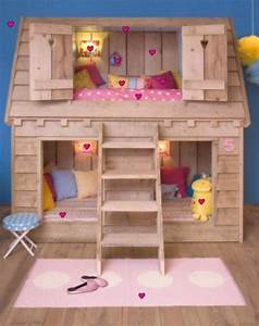 best 25 kid loft beds ideas on pinterest loft bunk beds With guide to buy bunk bed for children