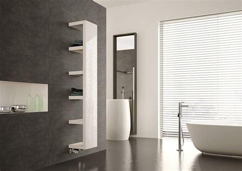 design heizkoerper heizen mit stil schoener wohnen