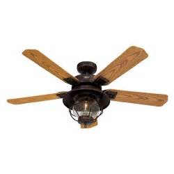 best place to buy ceiling fans wanted imagery