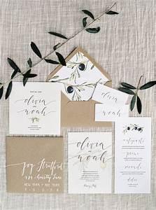 best 25 tuscan wedding ideas on pinterest photography With elegant tuscan wedding invitations