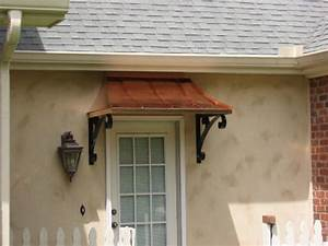 Bloombety : Best Copper Awnings Copper Awnings Design Ideas