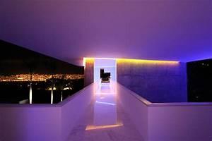Hotel Encanto Acapulco / Miguel Angel Aragonés | ArchDaily