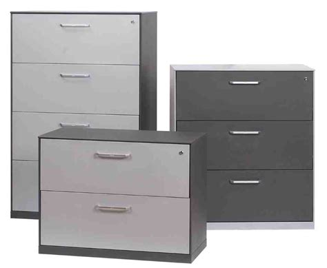 29 New File Cabinets For Home Office  Yvotubecom