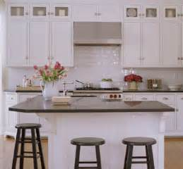 l shaped kitchen island kitchen island design ideas home appliance