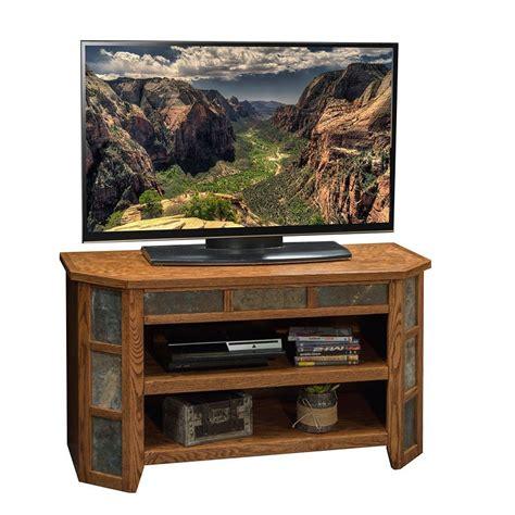 angled kitchen cabinets oak creek 42 inch angled cart legends furniture 1251