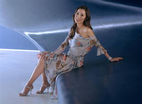hd michelle yeoh wallpapers hdwallsourcecom