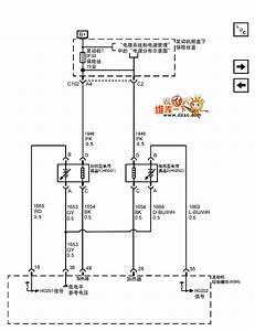 Epica Engine Data Sensor