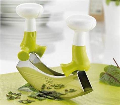 accessoires de cuisine design accessoires cuisine design