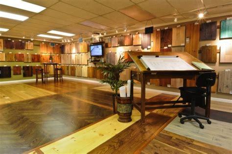 st choice   beautiful hardwood floor experience