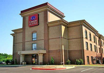 comfort inn suites spartanburg sc comfort suites 458 w blackstock rd spartanburg sc