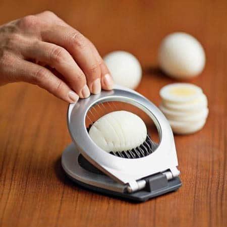 gadget cuisine gadgets de cuisine comment vous faciliter la vie avec