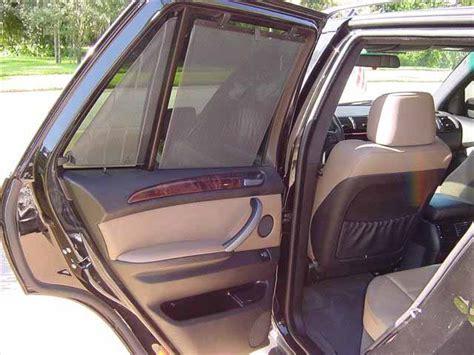 Car Window Sun Shield Net  2017  2018 Best Cars Reviews