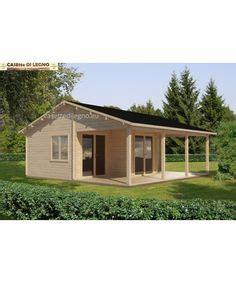 Cottage In Legno Prefabbricati Casa Di Legno Prezzi Prefabbricati Di Legno Casa