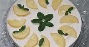 Philadelphia Torte Rezept : philadelphia torte rezept ~ Lizthompson.info Haus und Dekorationen