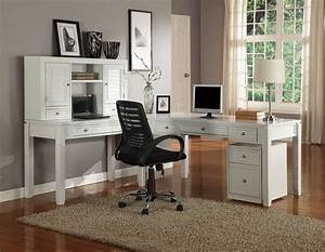 Home Office : 5 tips for working from home huffpost ~ Watch28wear.com Haus und Dekorationen