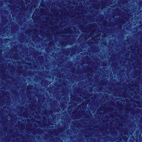blue marble tile flooring blue marble floor provocouture pinterest