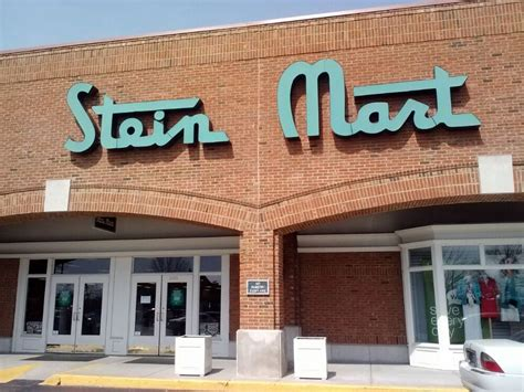 Stein Mart  Damenmode  1488 W 86th St, Indianapolis, In