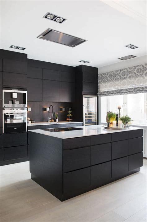 cucine con controsoffitto in cartongesso controsoffitti in cartongesso utilizzo prezzi e 50 idee