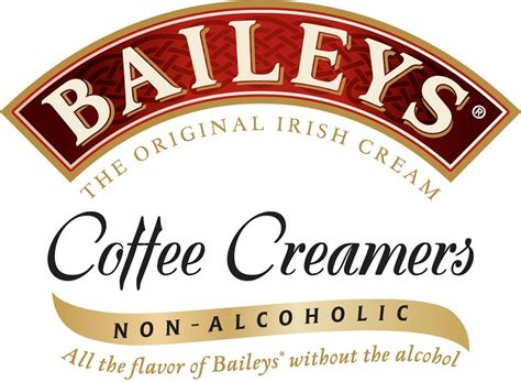 We have a variety of other nescafé instant coffees that you can use to make a smooth baileys coffee cocktail. Bailey's Coffee Creamers announces 2015 holiday flavor lineup