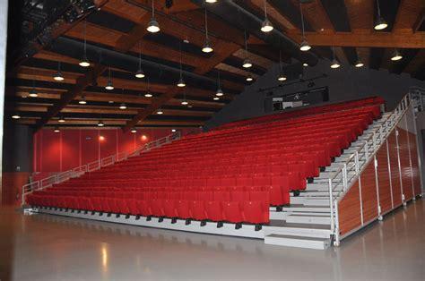 salle de spectacle chateauroux salles municipales ville de lunel